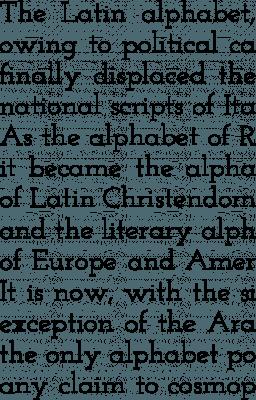 Josefin Slab Font Free by Typemade » Font Squirrel