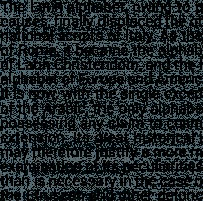 roboto font download windows