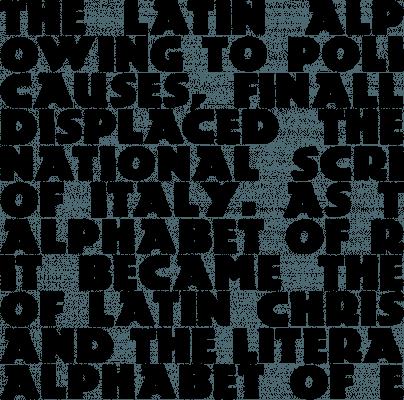 Lemiesz Font Free by David Rakowski » Font Squirrel