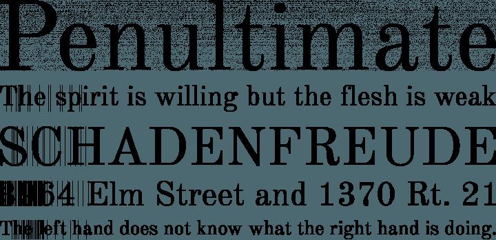 tm-heera-font-download 142golkes