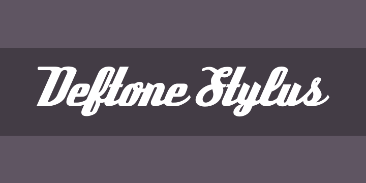 Grand stylus font download free fonts download.