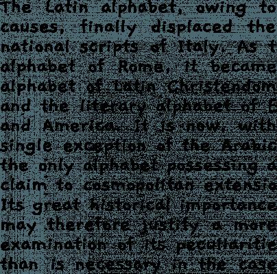Gaegu Font Free by JIKJI SOFT » Font Squirrel