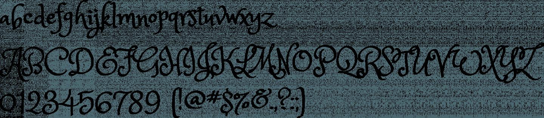 Princess Sofia Font Free by Font Diner » Font Squirrel